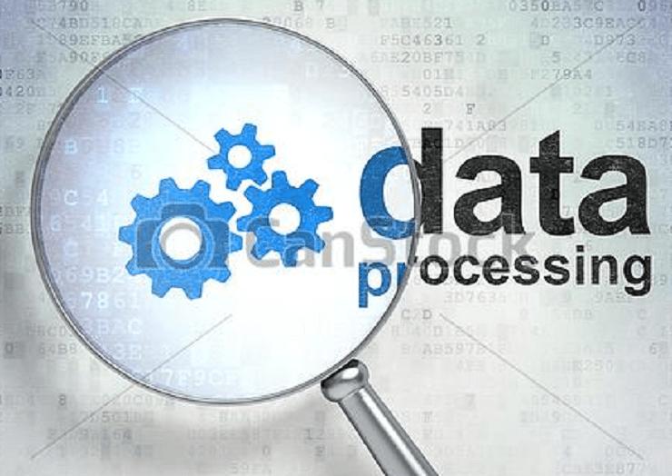 neco-data-processing-questions