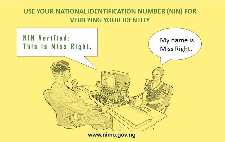 nimc registration portal