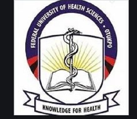 University of Health Sciences Otukpo Post-UTME Form 2020/2021 Session is Out