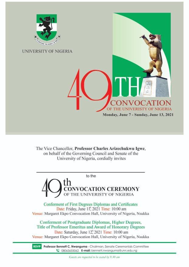 unn-convocation-invitation-2021